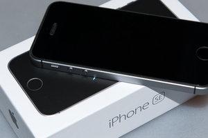 Что означают буквы в iPhone: Apple раскрыла тайну названий смартфонов