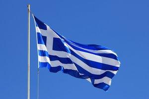 В Греции арестован разыскиваемый Интерполом украинский капитан