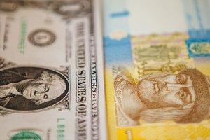 В Минфине раскрыли, как поступят с частью средств от новых еврооблигаций
