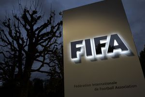 ФИФА обсуждает создание конкурента Лиги чемпионов, УЕФА - против