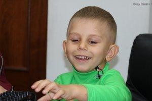 50 здоровых сердец благодаря Фонду Рината Ахметова