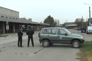 Масштабные учения силовиков в Мелитополе: появились новые подробности и видео