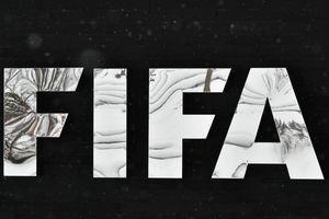 ФИФА поддерживает запрет на матч чемпионата Испании в США