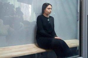 Смертельное ДТП на Сумской в Харькове: суд назначил дополнительные экспертизы, а Зайцевой снова вызывали скорую
