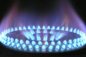 Споры о ценах: на сколько могут вырасти тарифы на газ и отопление в Украине
