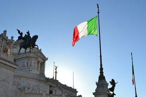 Попытка Италии смягчить санкции ЕС против России: названы главные угрозы для Украины