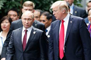 России не потянуть новую гонку вооружений: эксперт объяснил хитрый ход США