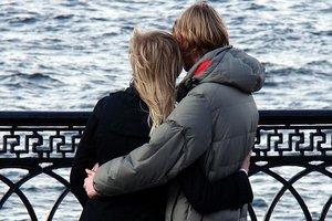 Как защитить отношения от негатива: 10 способов