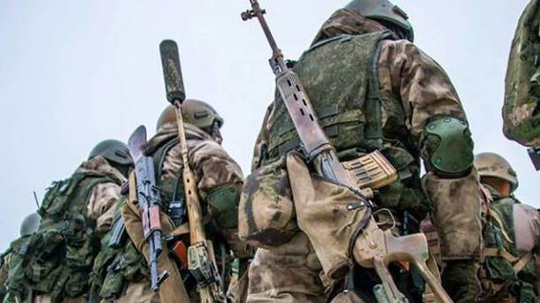 Беспилотник ВСУ поджег дом впригороде Донецка