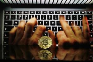 В Украине грядет легализация Bitcoin и других криптовалют