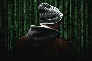 """Злочинність в """"Матриці"""", або Нові сценарії для старого детективу"""