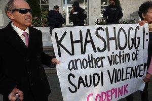 Европарламент жестоко накажет Эр-Рияд за журналиста: какие санкции предлагают ввести