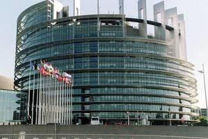 Жесткая резолюция Европарламента по Азову: что документ даст Украине и ЕС