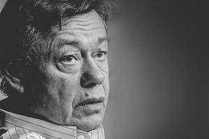 Николай Караченцов: лучшие цитаты знаменитого актера