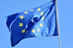 Новые санкции Евросоюза против Северной Кореи: на какие шаги еще пошел ЕС