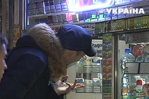 Табак дорожает: сколько будет стоить пачка сигарет в Украине