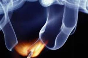 Во Львовской области трое людей отравились угарным газом