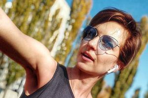Какие продукты добавить, а какие исключить: Мирослава Ульянина рассказала, как питаться осенью