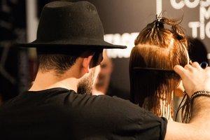 ХХІ Чемпионат Украины по парикмахерскому искусству, ногтевой эстетике и макияжу: почему стоит пойти