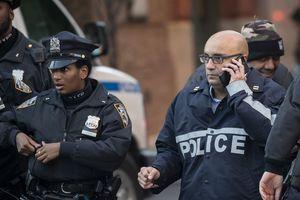 """""""Почтовый террор"""" в США: найдены еще две посылки с бомбами"""