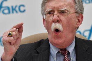 Будут новые санкции: у советника Трампа есть неприятная новость для Кремля