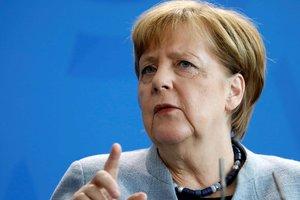 Германия вводит санкции против Саудовской Аравии: за что и как ударит Берлин