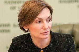 Нацбанк оценил выпуск Украиной новых евробондов