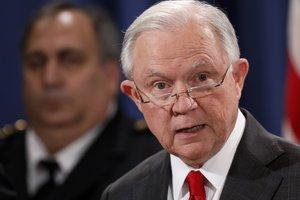 Подозреваемому в отправке взрывоопасных посылок в США грозит 58 лет тюрьмы