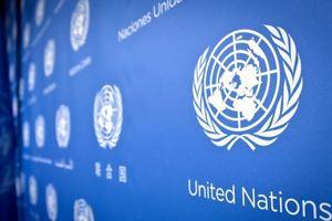 Резолюция России по ракетному договору с треском провалилась в ООН