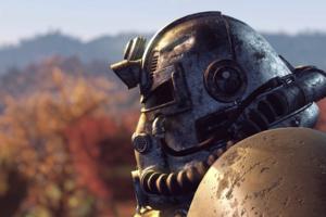 Игроки в шоке: Fallout 76 заставит купить мощный компьютер
