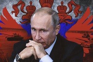 """Россия уже """"не напрашивается в друзья"""" к США, согласна на деловые отношения"""