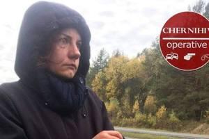 Гибель двух детей в Киеве: начало страшной истории
