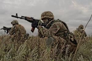В Краматорске пройдет спецоперация: в ООС обратились к местным жителям