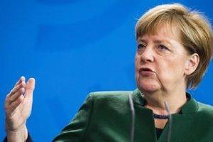 В Польше отреагировали на решение Меркель уйти из политики