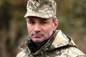 Командующий ВМС Украины заявил о риске эскалации конфликта в Азовском море