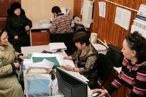 Платежки ЖКХ за октябрь киевляне получат без субсидий: стали известны причины