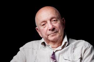 Умер известный украинский художник-мультипликатор Давид Черкасский