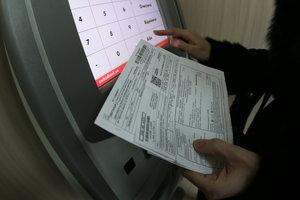 Перерасчет коммуналки в Киеве: кому и за что вернут деньги