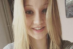 В Англии 18-летняя чемпионка по плаванию погибла в пожаре