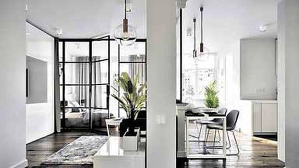 Чому важливо продумувати планування на етапі вибору квартири