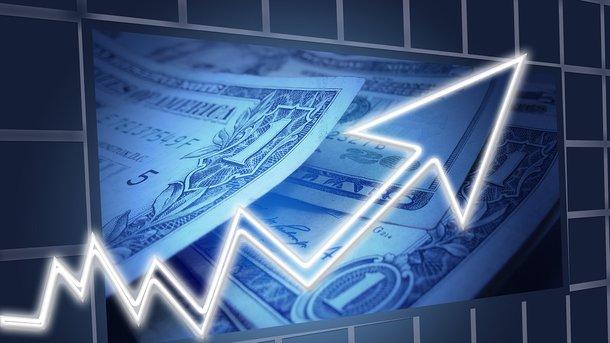 Украина улучшила позиции врейтинге Doing Business
