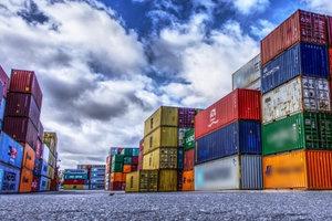 В МЭРТ рассказали, когда Украина и Израиль подпишут соглашение о свободной торговле