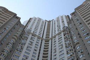 Эксперты назвали риски покупки жилья на первичном рынке