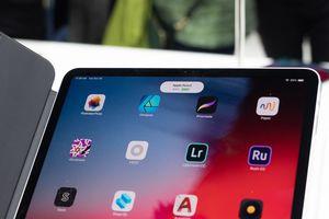 Инженер Apple раскрыл главный секрет новых iPad Pro