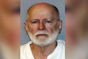 В американской тюрьме убили легендарного гангстера