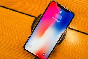Обновление iOS 12.1 тормозит работу iPhone 8 и iPhone X