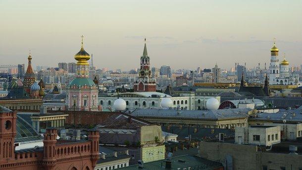 ВЕС сообщили, что думают обантиукраинских санкцияхРФ
