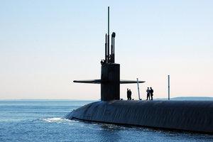 Российские подлодки беспомощны против НАТО: адмирал назвал причину