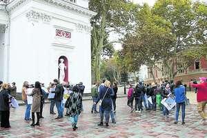 Мэрия Одессы взяла кредит и подняла тариф на тепло