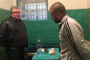 В Запорожской области прокуратура решила закрыть одно из учреждений Нацполиции